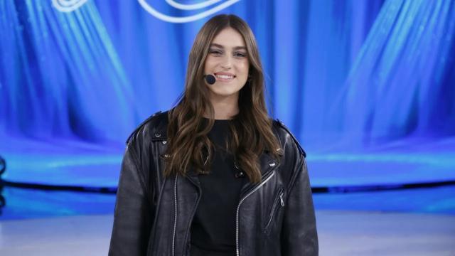 Amici, Gaia Gozzi è la vincitrice dell'edizione 2020