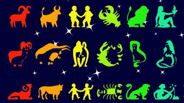 Previsioni astrologiche per domenica 5 aprile: molta fortuna per il segno del Capricorno