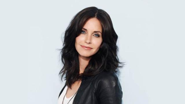 5 celebridades da primeira temporada de 'Friends' atualmente