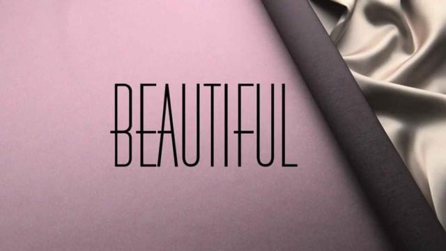 Beautiful, spoiler 5-11 aprile: Bill apprende che Flo è sua figlia
