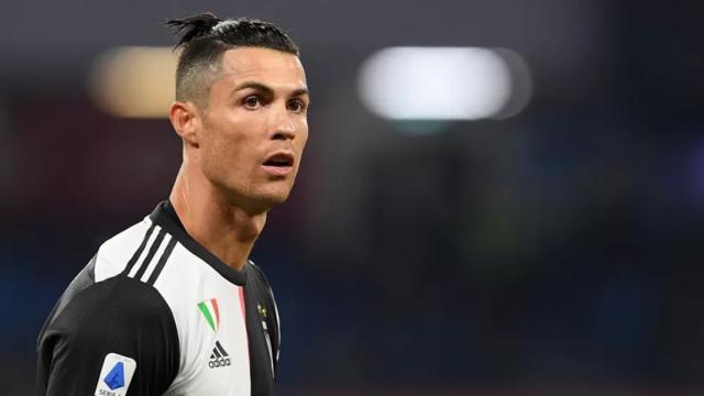 Mercato Juventus, Secondo As, Ronaldo potrebbe ritornare al Real Madrid