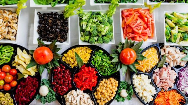 La ONU advierte sobre una crisis alimentaria a causa del COVID-19