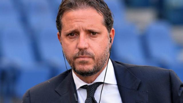 Calciomercato Juventus, ipotesi scambio col City: Gabriel Jesus per Douglas Costa
