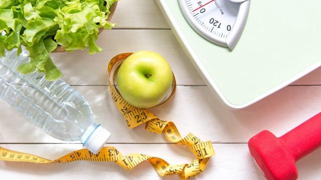 6 erros mais cometidos nas dietas