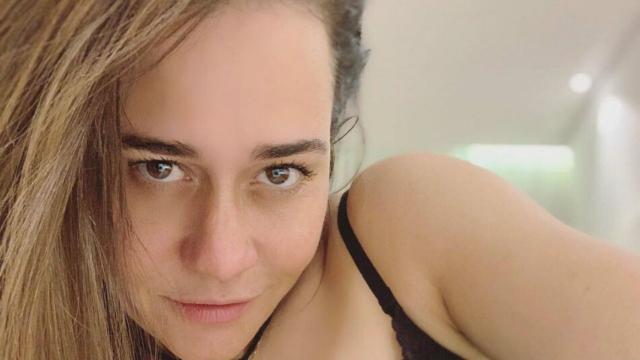 5 fatos curiosos sobre a vida de Alessandra Negrini