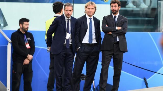 Juventus, De Sciglio possibile contropartita per l'acquisto di Ferran Torres