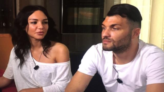 Jessica Battistello su Zarino e Veronica: 'Alessandro non è pronto per una relazione'