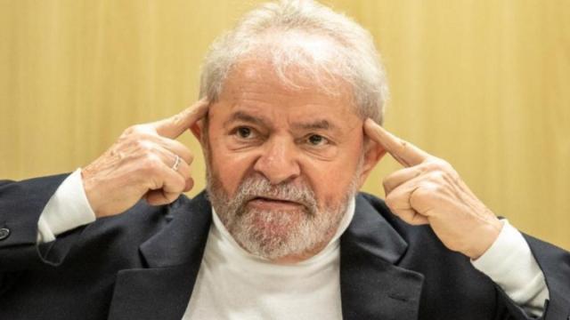 Lula provoca governo de Bolsonaro e da sugestão de 'imprimir dinheiro'