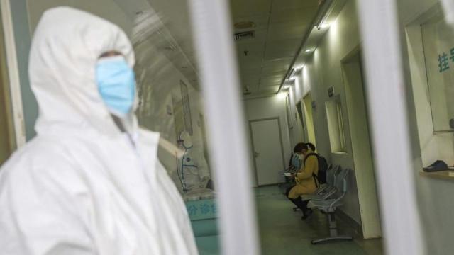 Coronavirus, Vespignani: 'Si è vicini ad un punto di interversione'