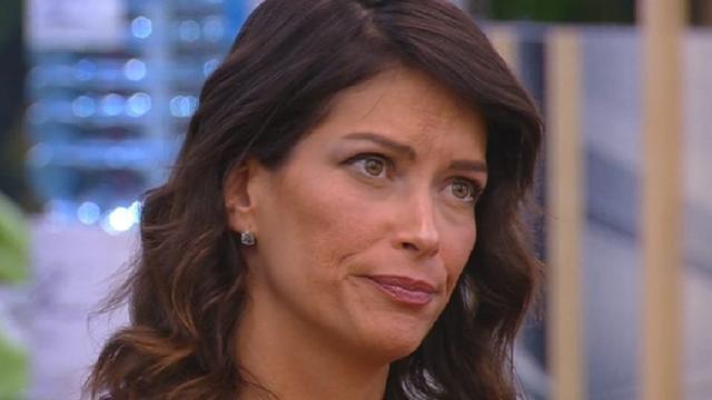 Fernanda Lessa, il marito chiarisce le sue condizioni di salute: 'Ha avuto una bronchite'