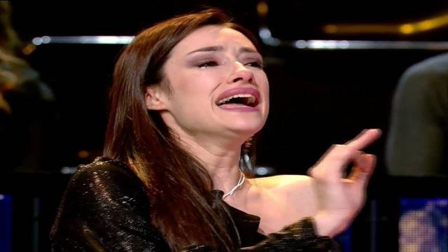 Supervivientes 2020: Adara tras discutir con Sobe y Bea se marcha llorando del plató