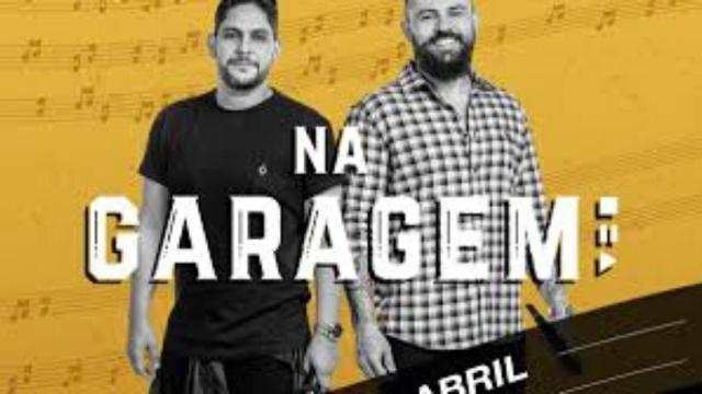 Live de Jorge e Mateus bate 3 milhões de acessos e bate recorde de Gusttavo Lima