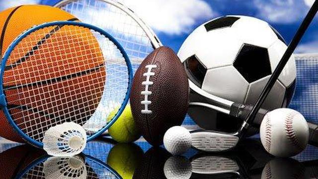 Bonus collaboratori sportivi: le prime indicazioni attese per il 6 aprile