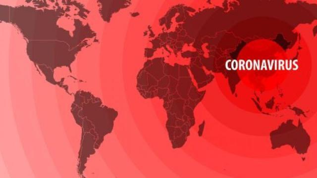 Coronavirus, dottoressa e psicologa Limina: 'vedere solo fonti attendibili'
