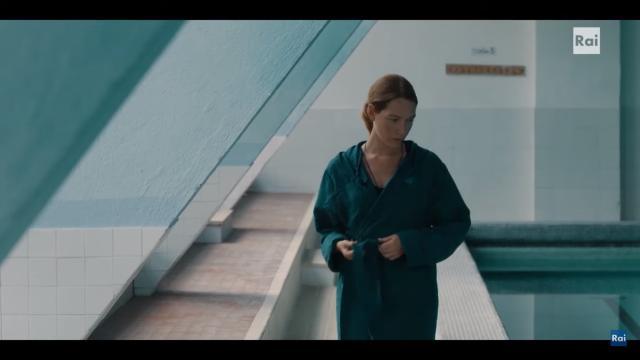 'Bella da morire', 4° episodio disponibile su Rai Play: scoperta l'identità del killer