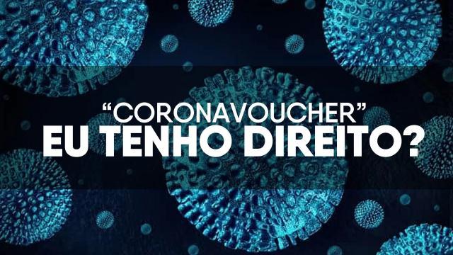 Coronavírus: Requisitos para que se tenha o direito de sacar o auxílio emergencial