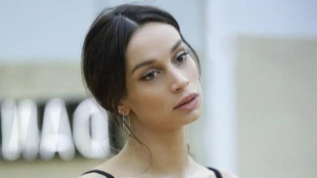 Amici 19: Francesca Tocca si sfoga su Instagram dopo la chiusura con Valentin