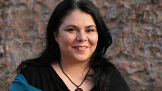Michela Murgia critica le canzoni di Battiato, definendole prive di significato