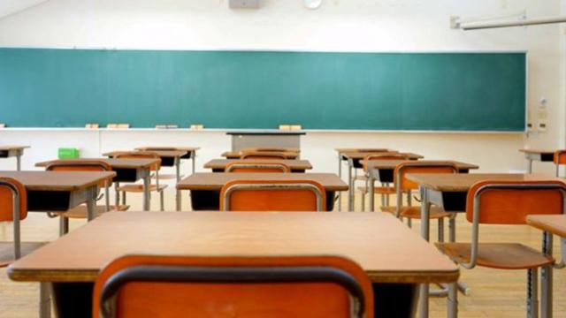 Via libera alle assunzioni per i docenti