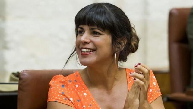 Los diputados rechazan la propuesta de Adelante Andalucía para rebajarse el sueldo