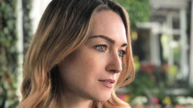 5 celebridades marcantes da série 'Sense8'