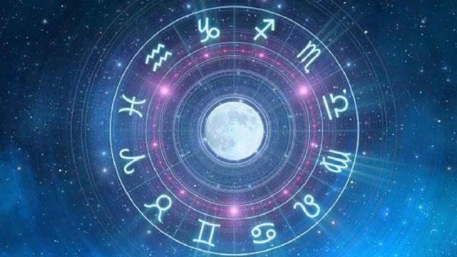 Oroscopo del giorno 8 aprile: Ariete giù di tono, decisioni per Capricorno