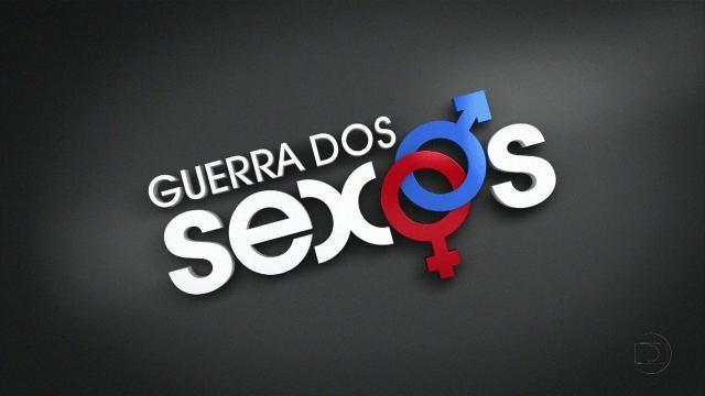 5 novelas da Rede Globo que foram um fracasso