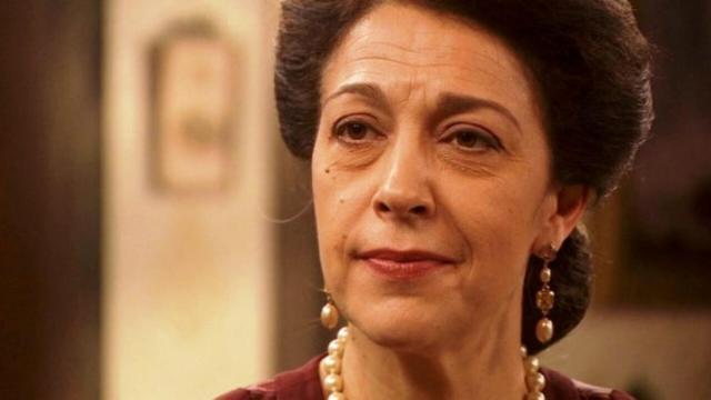 Anticipazioni Il Segreto, puntate spagnole: Eulalia Castro torna a Puente Viejo