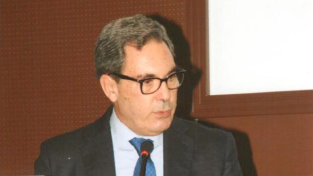 Covid-19, il virologo Clementi mette in evidenza gli scenari che attendono gli italiani