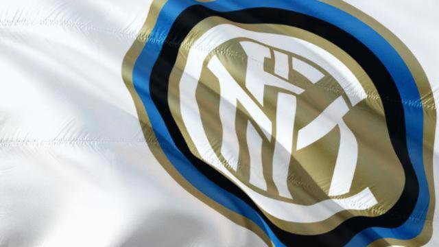 Calciomercato Inter, il Torino avrebbe messo gli occhi su Gagliardini (RUMORS)