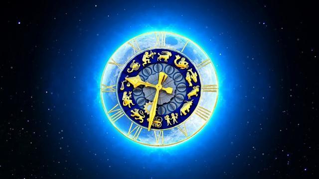 Oroscopo di domani, 7 aprile: turbamenti d'amore per il segno della Bilancia