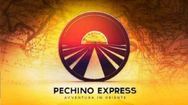 Pechino Express, spoiler nona puntata: i concorrenti andranno in Corea del Sud