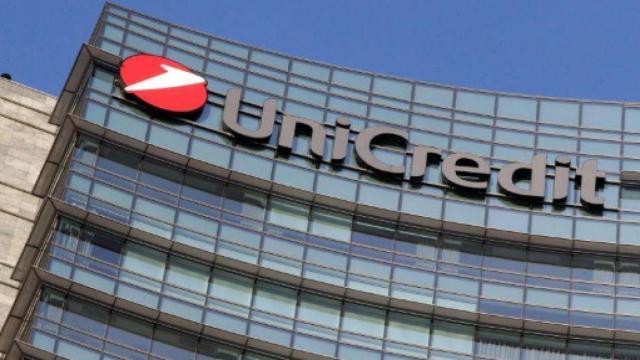 Offerte di lavoro Unicredit 2020/23: 2600 assunzioni, circa 5000 pensionamenti anticipati
