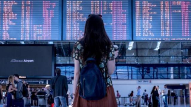 5 informações valiosas para fazer uma viagem minimalista