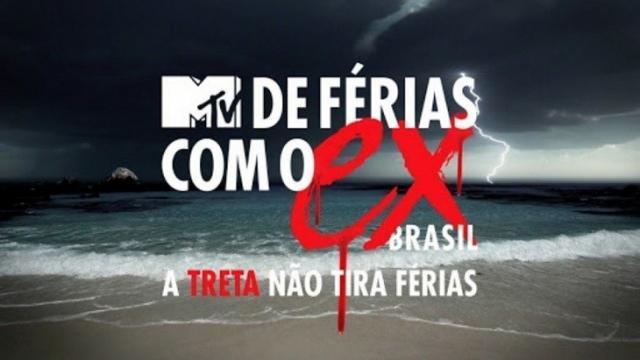 'De Férias com o Ex Brasil' 5 fatos sobre o programa da MTV