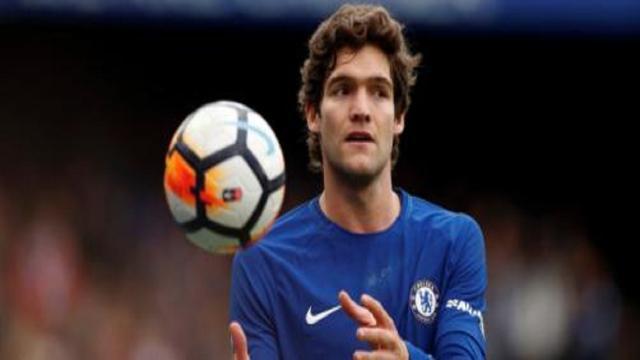 Calciomercato Inter, Di Marzio svela: 'Marcos Alonso tra gli obiettivi di Conte'