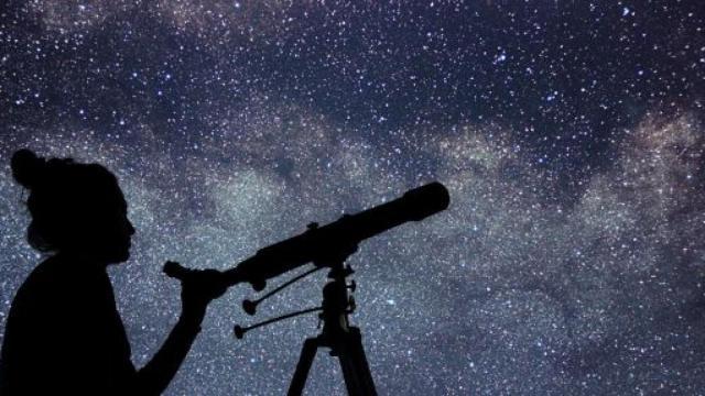 O lado confiável presente em cada signo do zodíaco