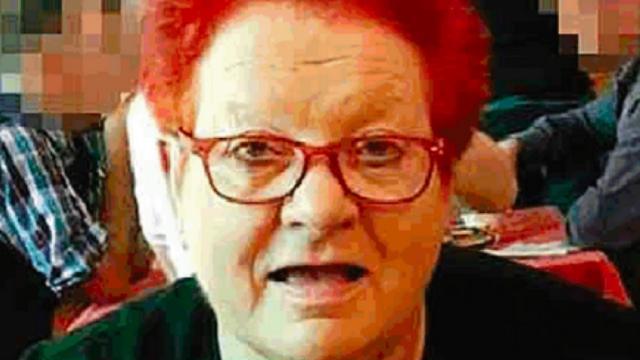 Trentino: 68enne perde la vita mentre è sola in casa, il cane l'ha vegliata