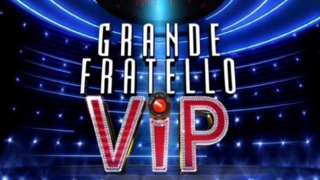GF Vip: la Lessa dà della 'grassa' a Paola di Benedetto, il fidanzato, 'Allibito'