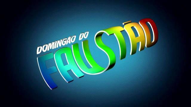 5 fatos curiosos sobre o programa da Rede Globo 'Domingão do Faustão'