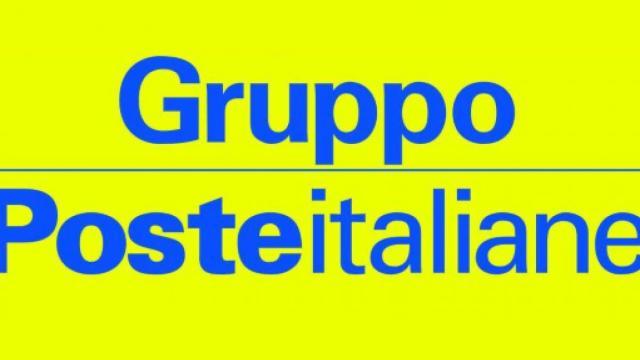 Poste Italiane, offerte di lavoro: posizioni aperte per consulenti e addetti Front End
