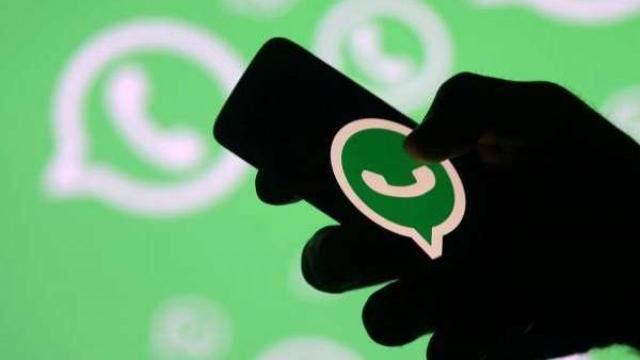 Mensagens encaminhadas entre usuários recebem limite pelo WhatsApp