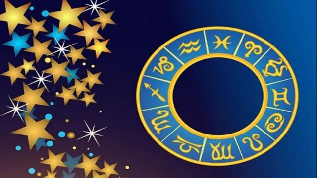 L'oroscopo dell'8 aprile: Cancro testardo, Vergine ko