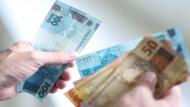 Aplicativo para recebimento dos R$ 600 de auxílio do governo é lançado pela Caixa