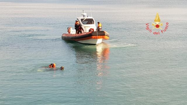 Tragedia a Venezia: due donne annegate mano nella mano, ipotesi gesto volontario