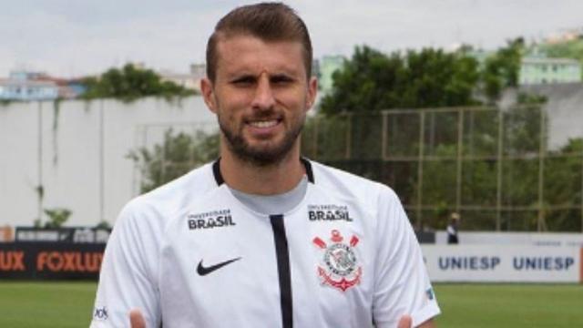5 atletas que atuaram por Corinthians e Palmeiras