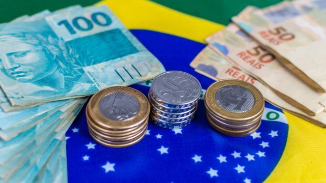 Site é lançado pelo Governo para receber o Auxílio Emergencial de R$ 600