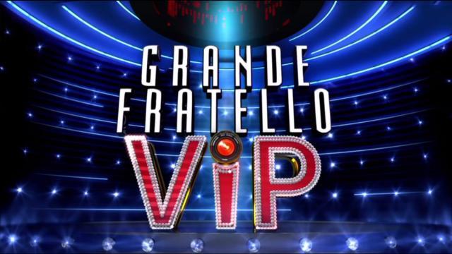 GF Vip 4, l'8 aprile in onda la finale del reality con pubblico virtuale
