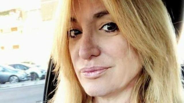 Muore per un tumore la speaker Susanna Vianello, figlia di Edoardo e Wilma Goich
