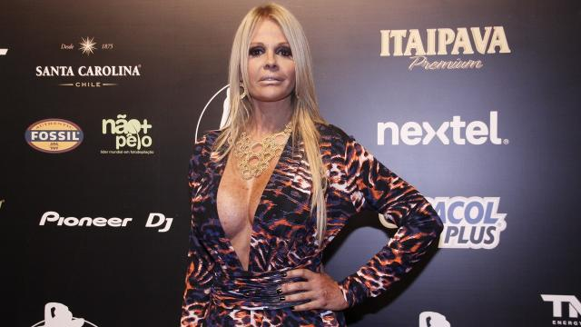 5 celebridades brasileiras que são do signo de câncer